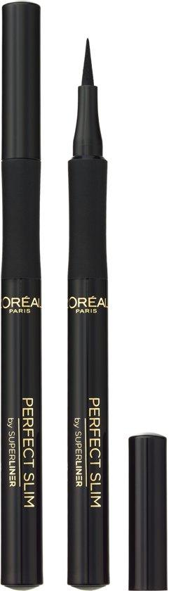 L'Oreal Eyeliner Perfect Slim Liner