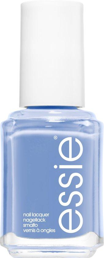 Essie Nagellak 94 Lapiz of Luxury