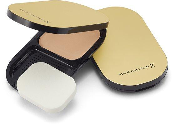 Max Factor Foundation Facefinity 3
