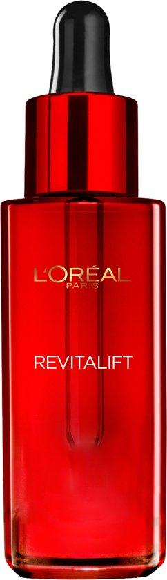 L'Oreal Skin Revitalift Serum 30ml Hydra