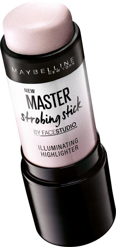 Maybelline Foundation Master Stick 100