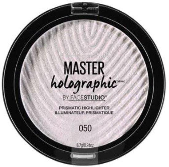 Maybelline Highlighter Master Holographc