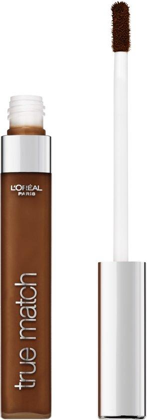 L'Oreal Concealer True Match 9D