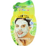 Montagne Jeunesse Masker Tea Tree Sheet