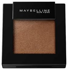 Maybelline Oogschaduw Color Sens. 20