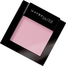Maybelline Oogschaduw Color Sens. 35