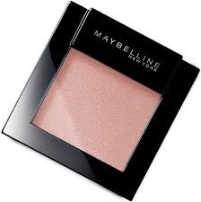 Maybelline Oogschaduw Color Sens. 40