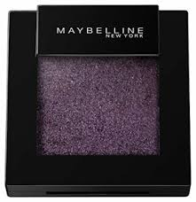 Maybelline Oogschaduw Color Sens. 55