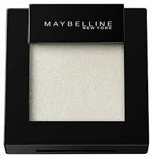 Maybelline Oogschaduw Color Sens. 80