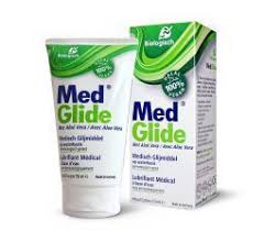 MedGlide Tube 150 ml