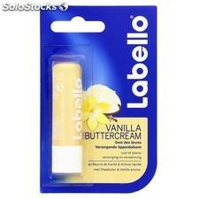 LABELLO VANILLA BUTTERCREAM BLISTER