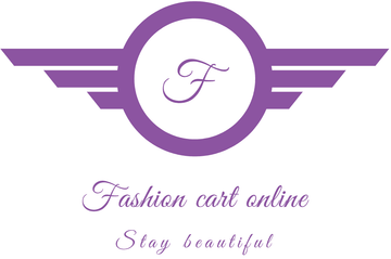 Fashion Cart Online Coupons and Promo Code