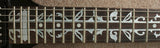 Bob Weir's Vine of Tree Fret Markers Inlay Sticker Guitar