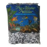Fish Safe Colored Aquarium Gravel