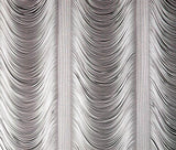 Wave String Curtains