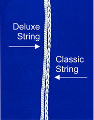 Deluxe String
