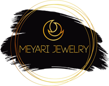 Meyari Jewelry