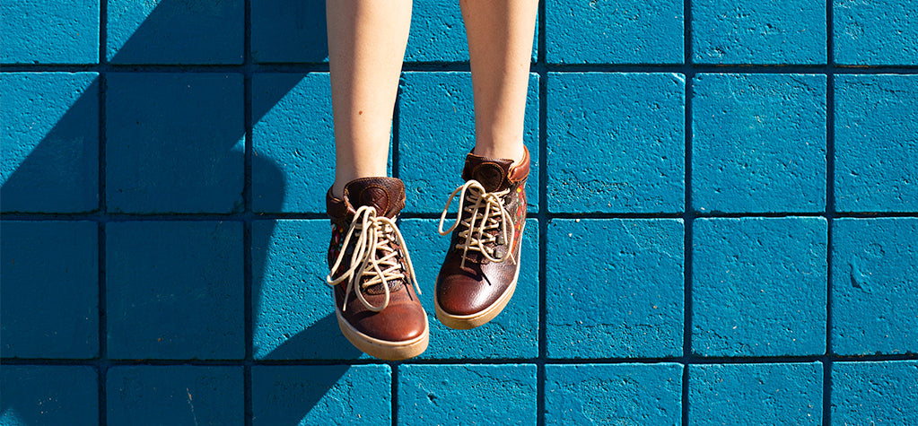 9a3fda09a5b Online Shoes and Sneakers for Men and Women | INKKAS® Global Footwear