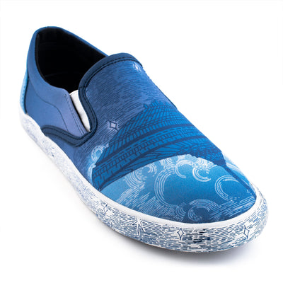 Bespin Slip On - ML Footwear