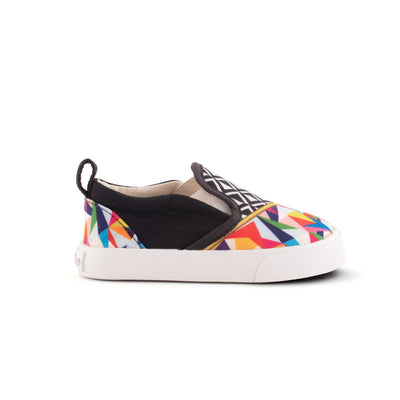 Blake Slip On - KIDS - ML Footwear