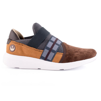 Chewbacca Flex Force X - ML Footwear