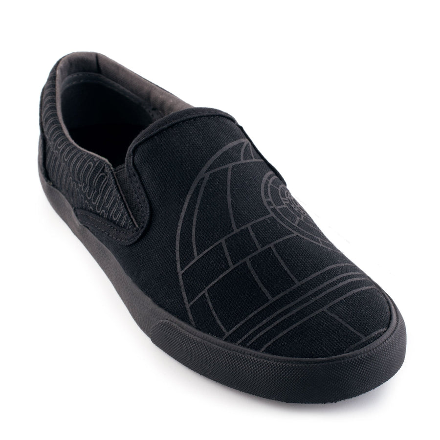 Online Shoes and Sneakers for Men and Women  1dd2d9c18