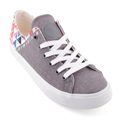 Dolomite Low Top (SHIPS 5/30)
