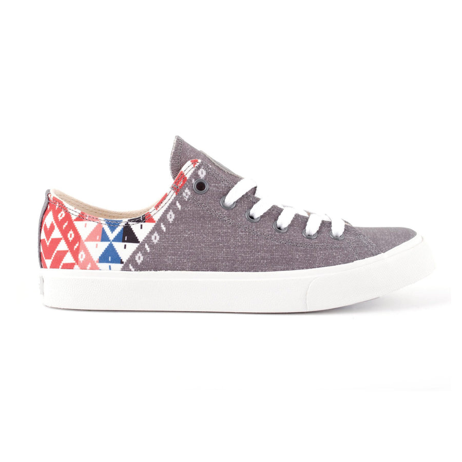 Dolomite Low Top - ML Footwear