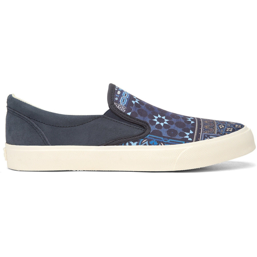 Casablanca Slip On