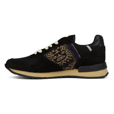 Blackbird Jogger - ML Footwear