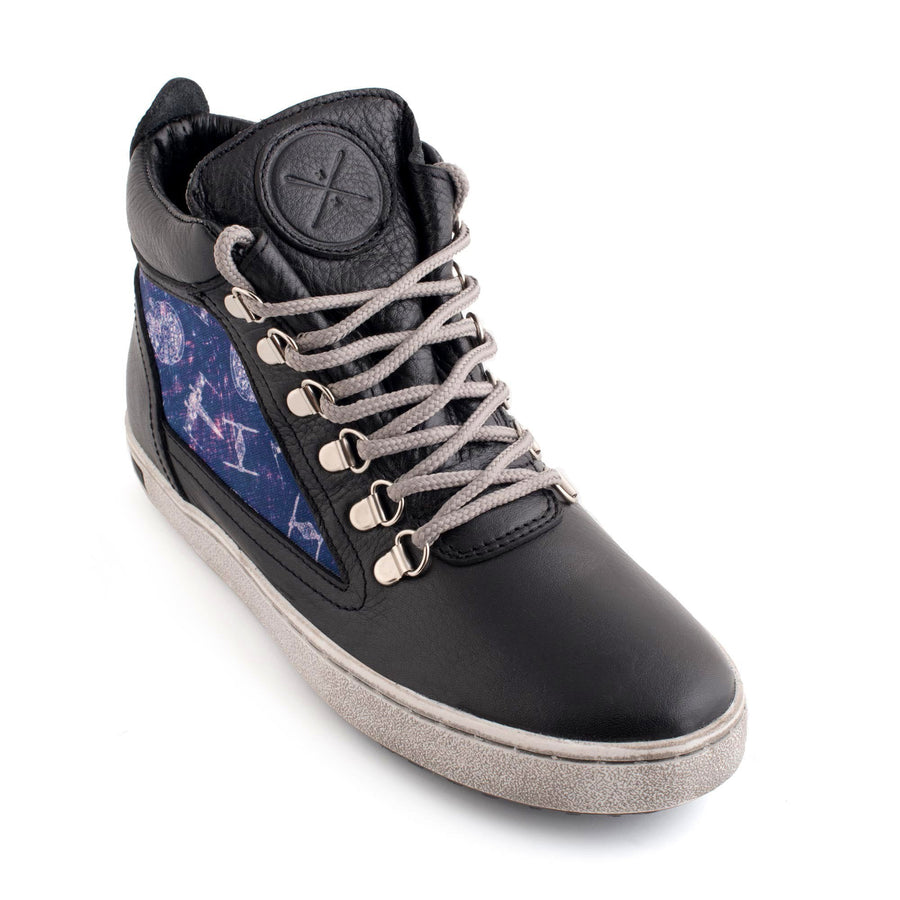 Online Shoes and Sneakers for Men and Women  cc513fb9d3