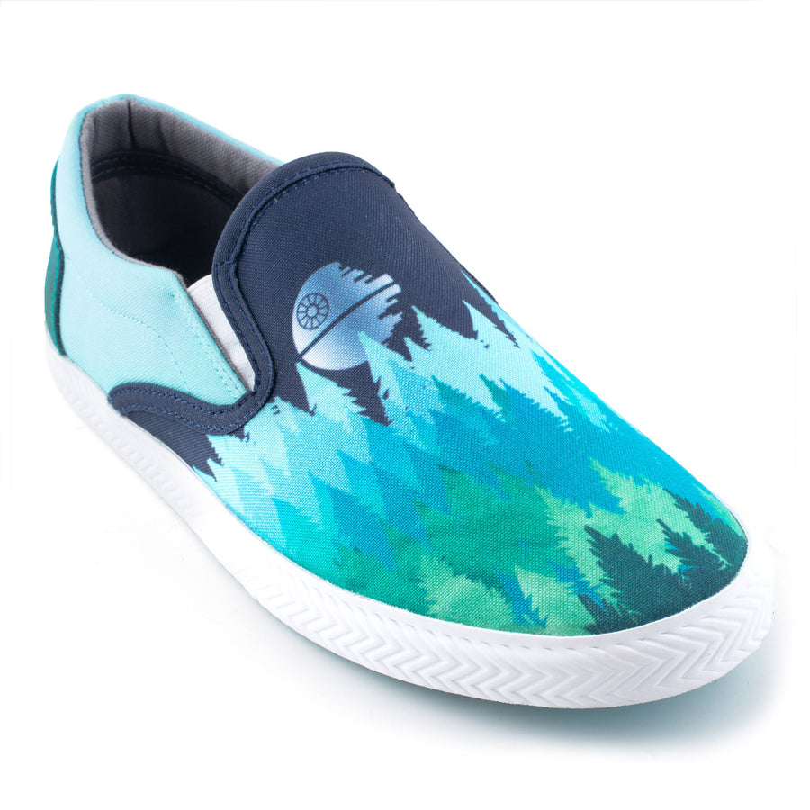 Endor Slip On