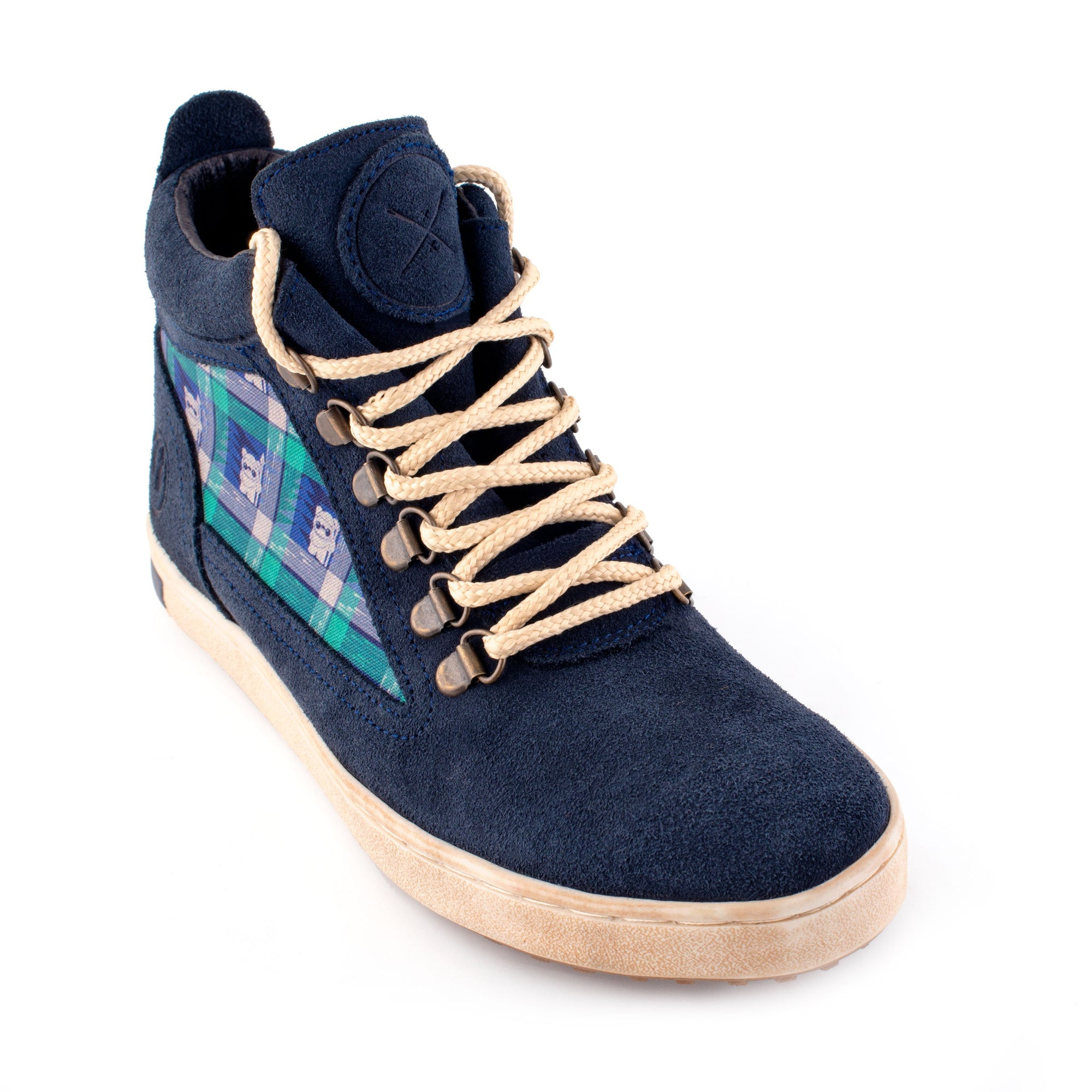 a22c2e692a Forest Moon Camping Boot - ML Footwear
