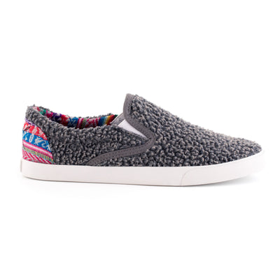 Fraggle Slip On - ML Footwear