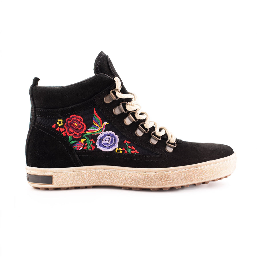 Frida Camping Boot - ML Footwear