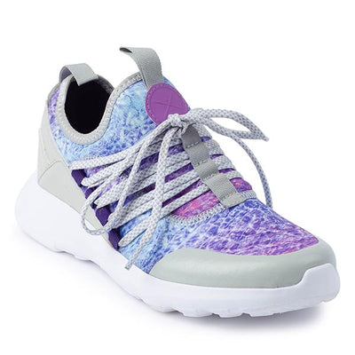 Aqua Pura Flex Runner - ML Footwear