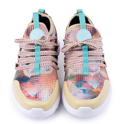 Prism Flex Runner - ML Footwear