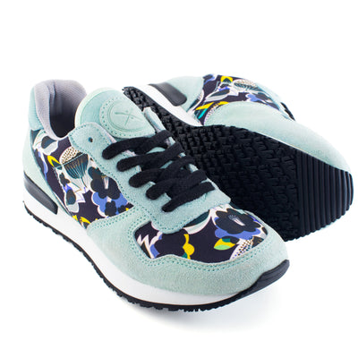 Black Eyed Susan Jogger - ML Footwear