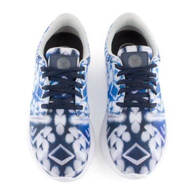Kumo Flexaire - ML Footwear