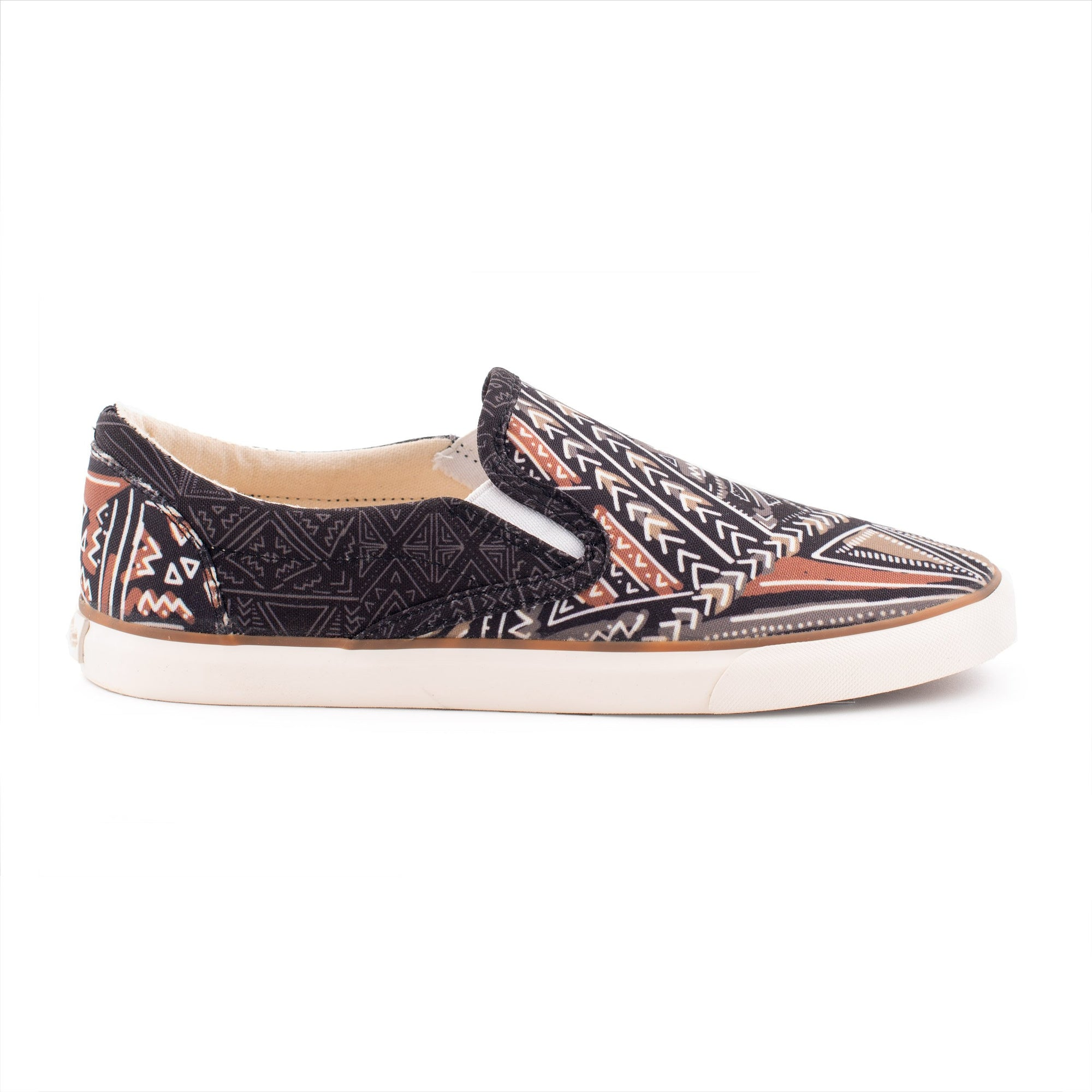 Mali Slip On - ML Footwear
