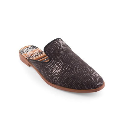Muse Slide - ML Footwear