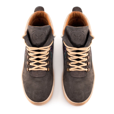 Nopal Camping Boot - ML Footwear