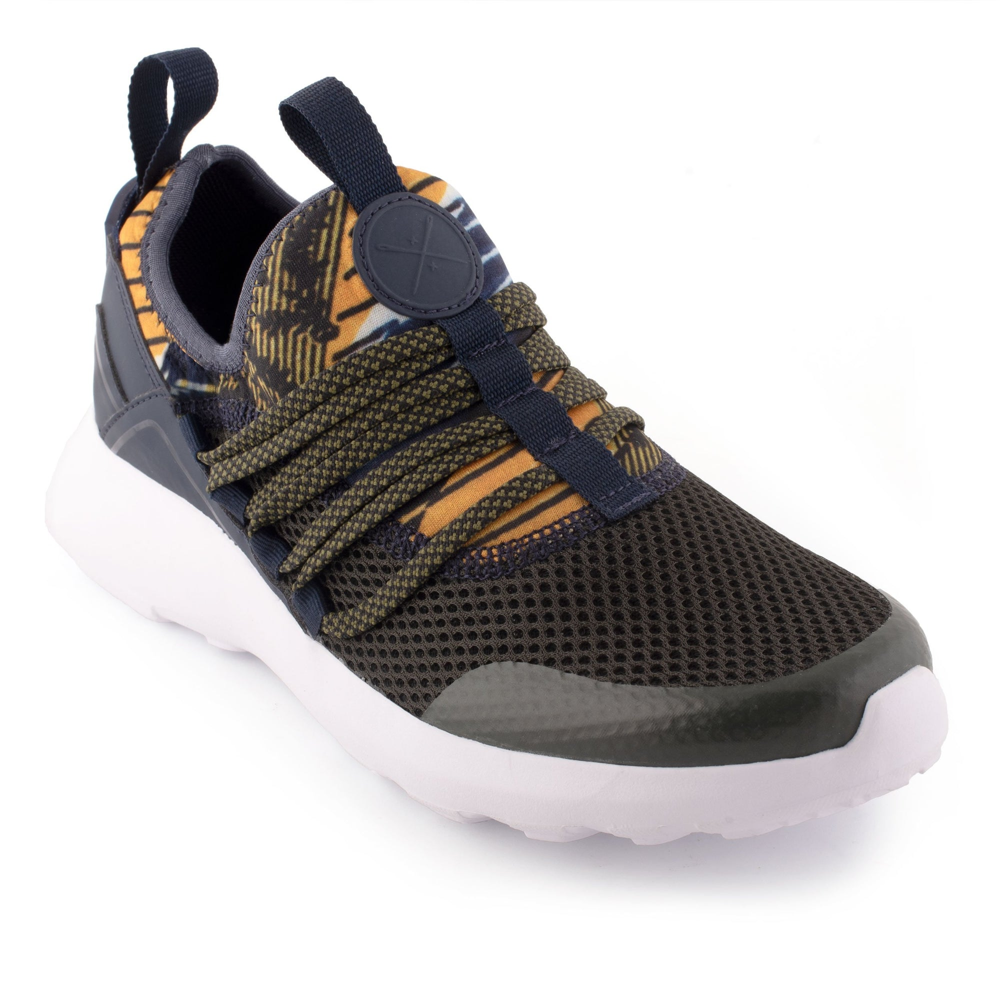 économiser aee56 74a03 Okapi Flex Runner - ML Footwear