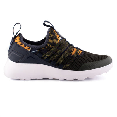 Okapi Flex Runner - ML Footwear