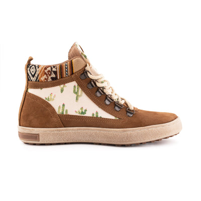 Prickly Camping Boot - ML Footwear
