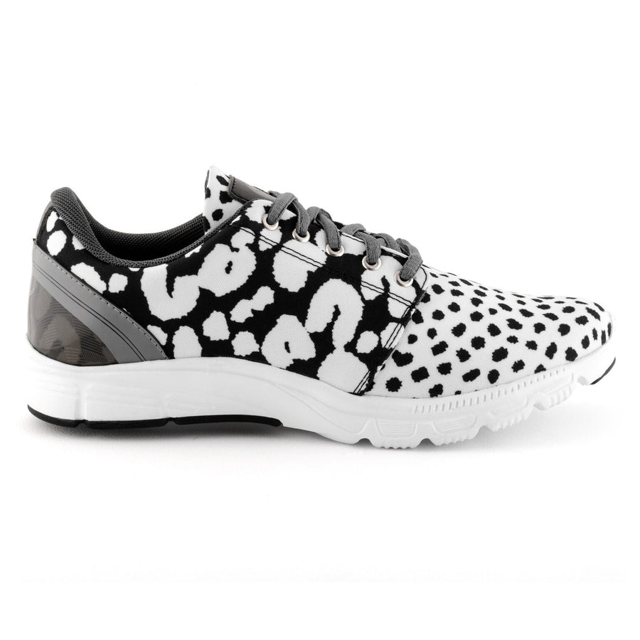 Snow Leopard FlexAire - ML Footwear