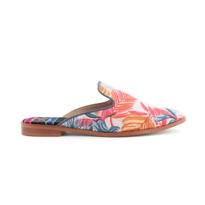 The Palms Slide - ML Footwear