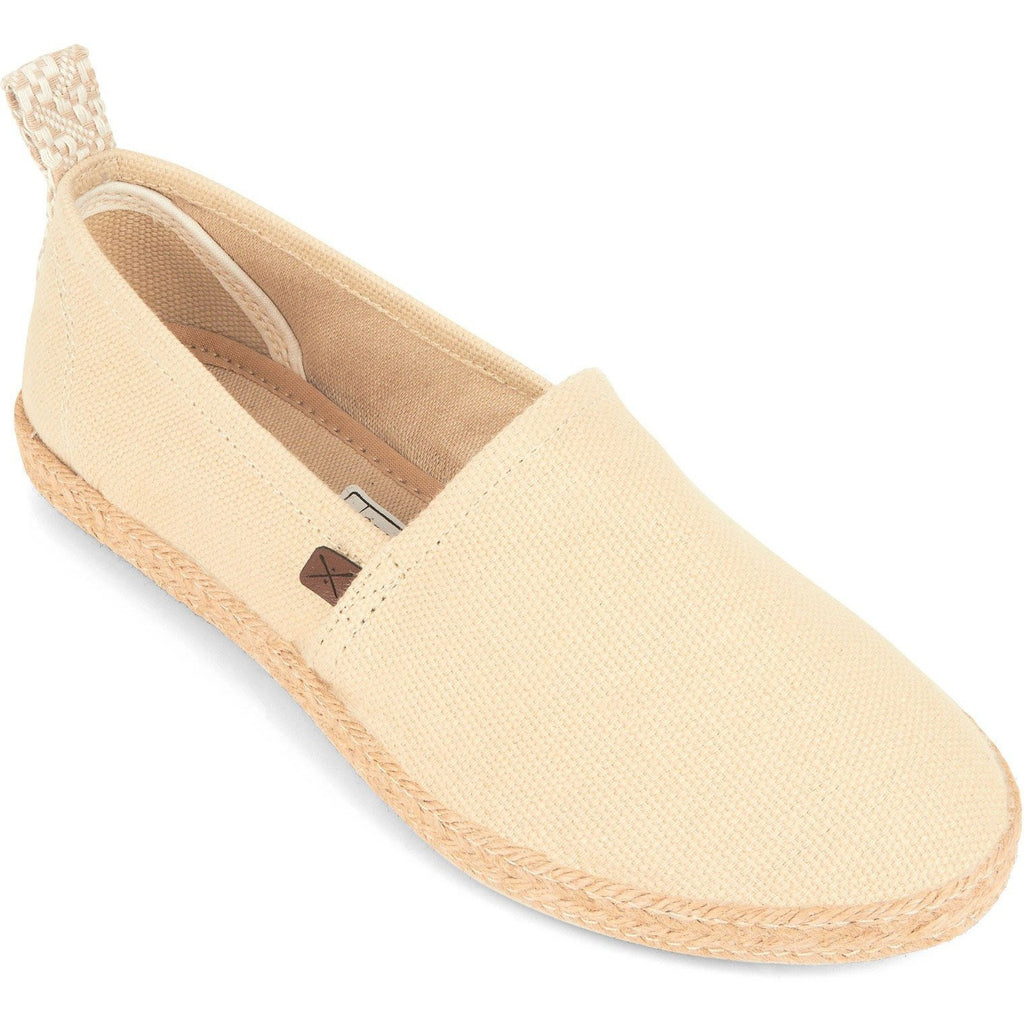 Sand Global Espadrille