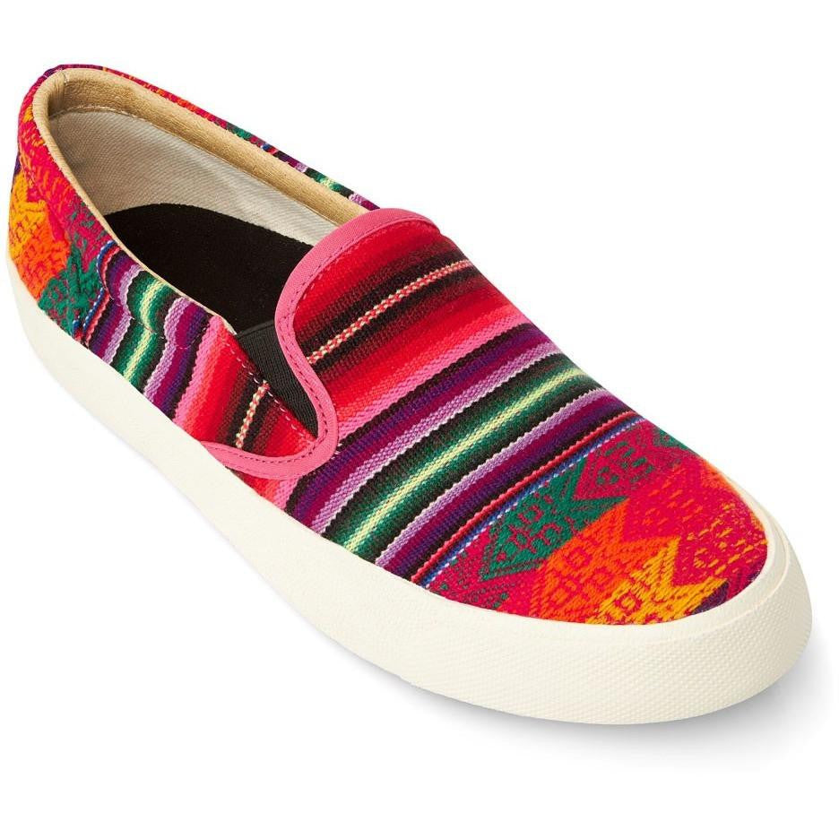 Candy Slip On - ML Footwear