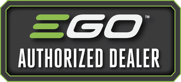 EGO Electric Tool Authorized Dealer in Northern and Central New York